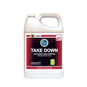 SSS Take Down Low Odor Floor Stripp
