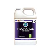 SSS EarthCare Recharge Polymer Base