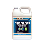SSS Fiber All Plus Concentrated Ext