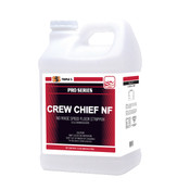 SSS Crew Chief No Rinse Speed Strip