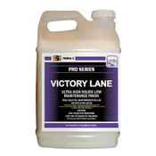 SSS Victory Lane Ultra High Solids