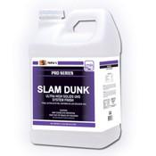 SSS Slam Dunk 25 Ultra High Solids
