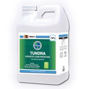 SSS EarthCare Tundra Synthetic Floo