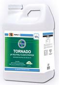 SSS EarthCare Tornado pH Neutral, N