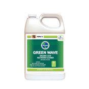 SSS Green Wave Concentrate, 4x1 Gal
