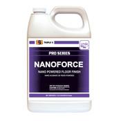 SSS NanoForce Nano Powered Floor Fi