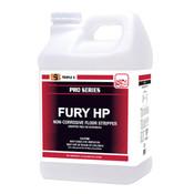 SSS Fury HP Non-Corrosive Floor Str