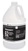SSS #62 Perisept Sporicidal Disinfe