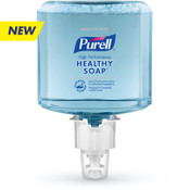 GOJO Purell Health Care Healthy Soa