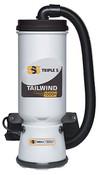 SSS Tailwind 1000H HEPA Back Pack V