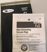 SAN Sanitaire F&G Bags: ProSpec Uni