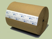 SSS Sterling Select Hardwound Roll