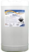 SSS-UNX Built Laundry Deterg, 1/15g