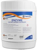 SSS-UNX Enzyme Laundry Deterg,1/5g