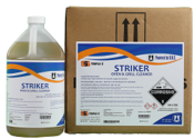 SSS-UNX Striker Oven&Grill Cleaner