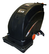 SSS Panther 26T Auto Scrubber, 1/ea