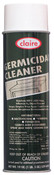 Claire Foaming Disinfectant Cleaner