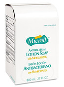 MICRELL traditional BiB Antibacteri
