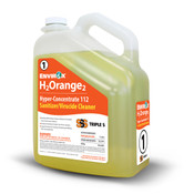 SSS/ Absolute EnvirOx H2Orange2 Hyp