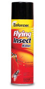 Zep Enforcer Flying Insect Killer