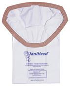 JAN-PTSCP6-2(10) Micro-Filter Bag