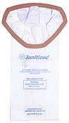 JAN-PTSCP10-2(10) Micro-Filter Bag