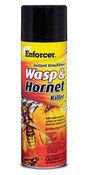 Zep Enforcer Instant Knockdown Wasp