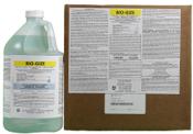 UNX Bio-gize Quaternary Sanitizer