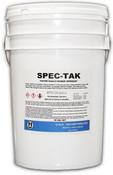 UNX Spec-Tak Enzyme Bleach Detergen