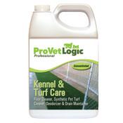 ProVetLogic Kennel Care Floor Clean