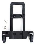 Puma X Trolley Kit, 1/Ea.